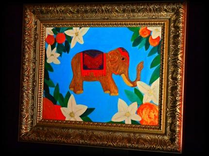 art4 ELEPHANT six.jpg